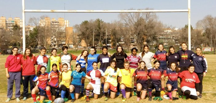 Foto Mas Rugby 16-17