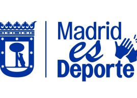 Escuelas Municipales Ayuntamiento de Madrid 2019/2020