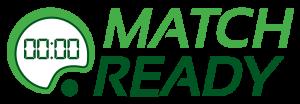 Matchready-Noticia