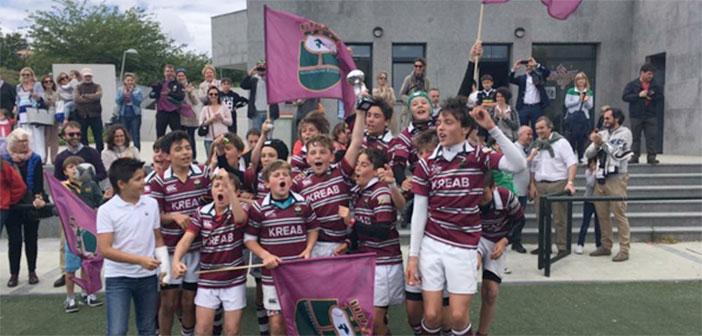 Foto: Cacha (Alcobendasrugby.com)