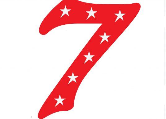 Convocatoria Selección Masculina de Seven Sub 16 de Madrid Puerta de Hierro 24 de Mayo y Campeonato