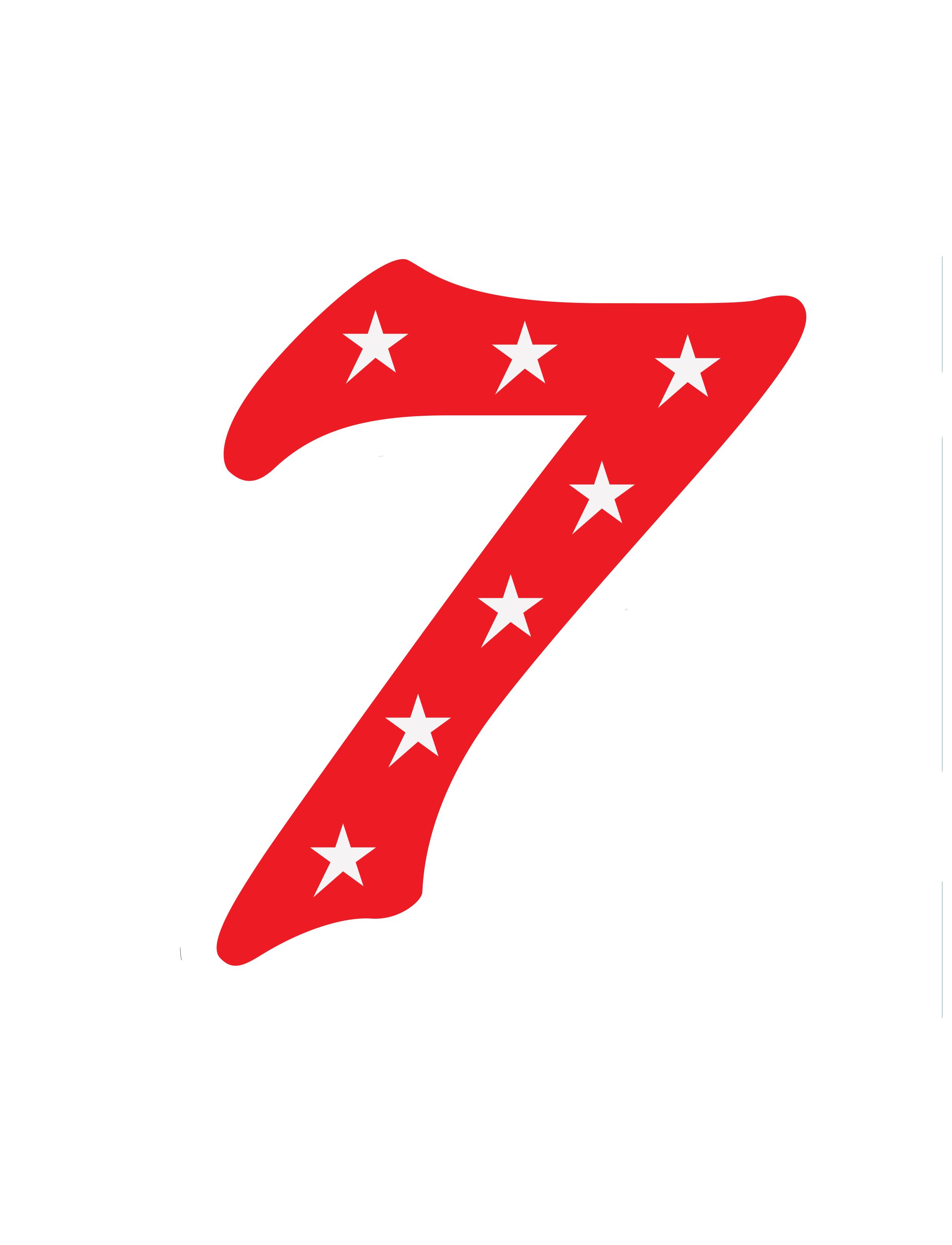 Convocatoria selecci nes seven sub 16 de madrid puerta de for Puerta 7 campo de mayo