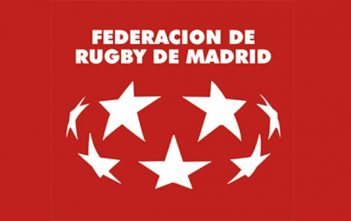 rugbymadrid