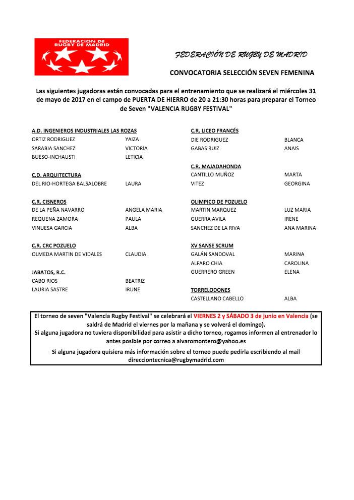 Listado arquitectos valencia vivienda unifamiliar aislada - Listado arquitectos madrid ...