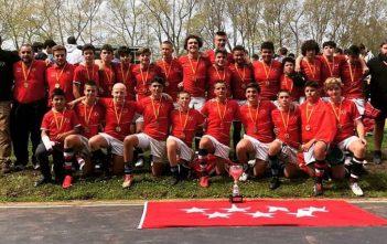 659a0481a94c9 Inicio - Federación de Rugby de Madrid